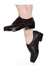 Sodanca Shoes TA800