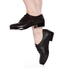 Sodanca ShoesTA800