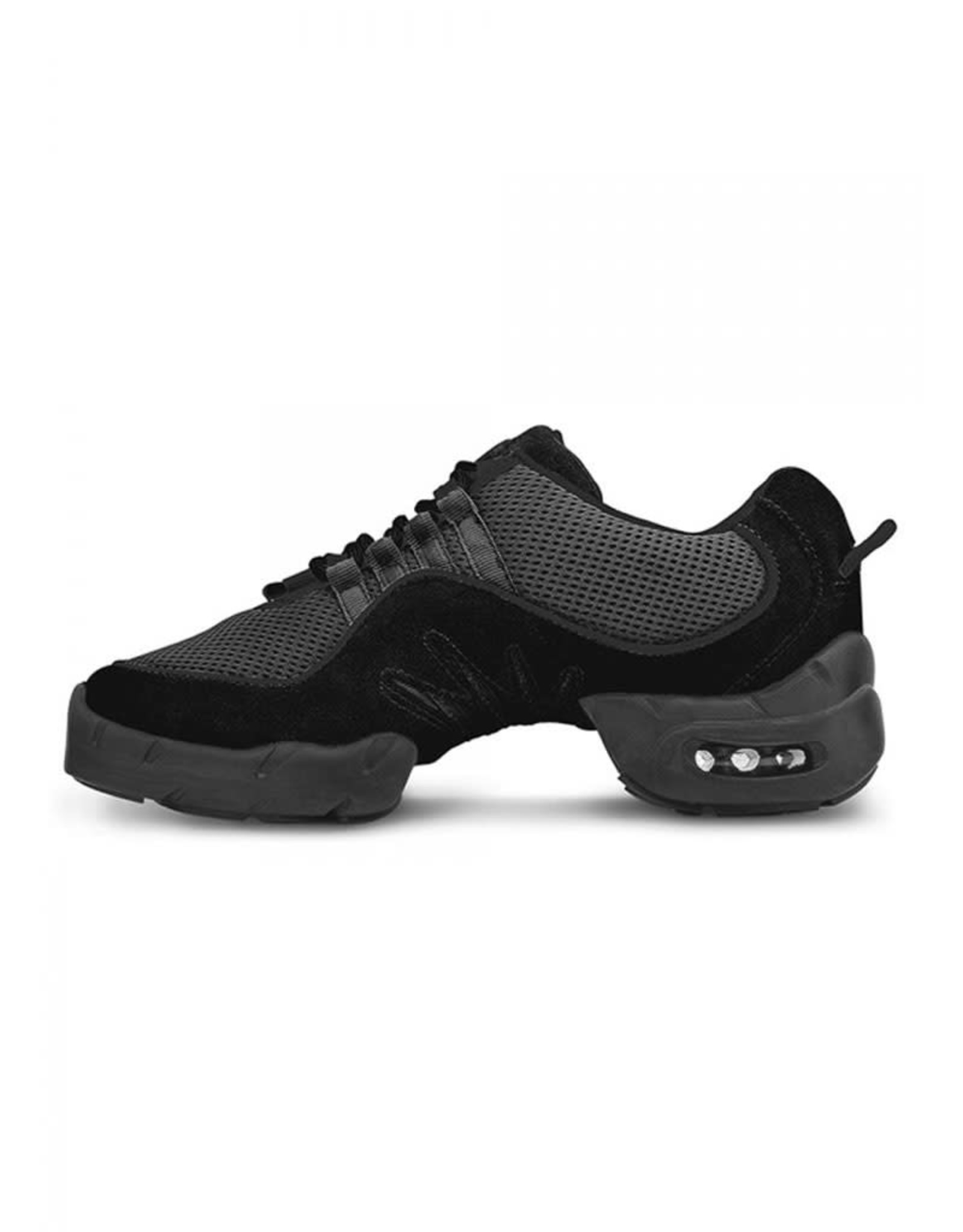 Bloch Sports Shoes S0538L