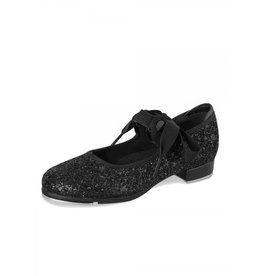 Bloch Shoes S0351G