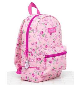 Capezio Bag B216