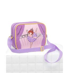 Capezio Bag B209