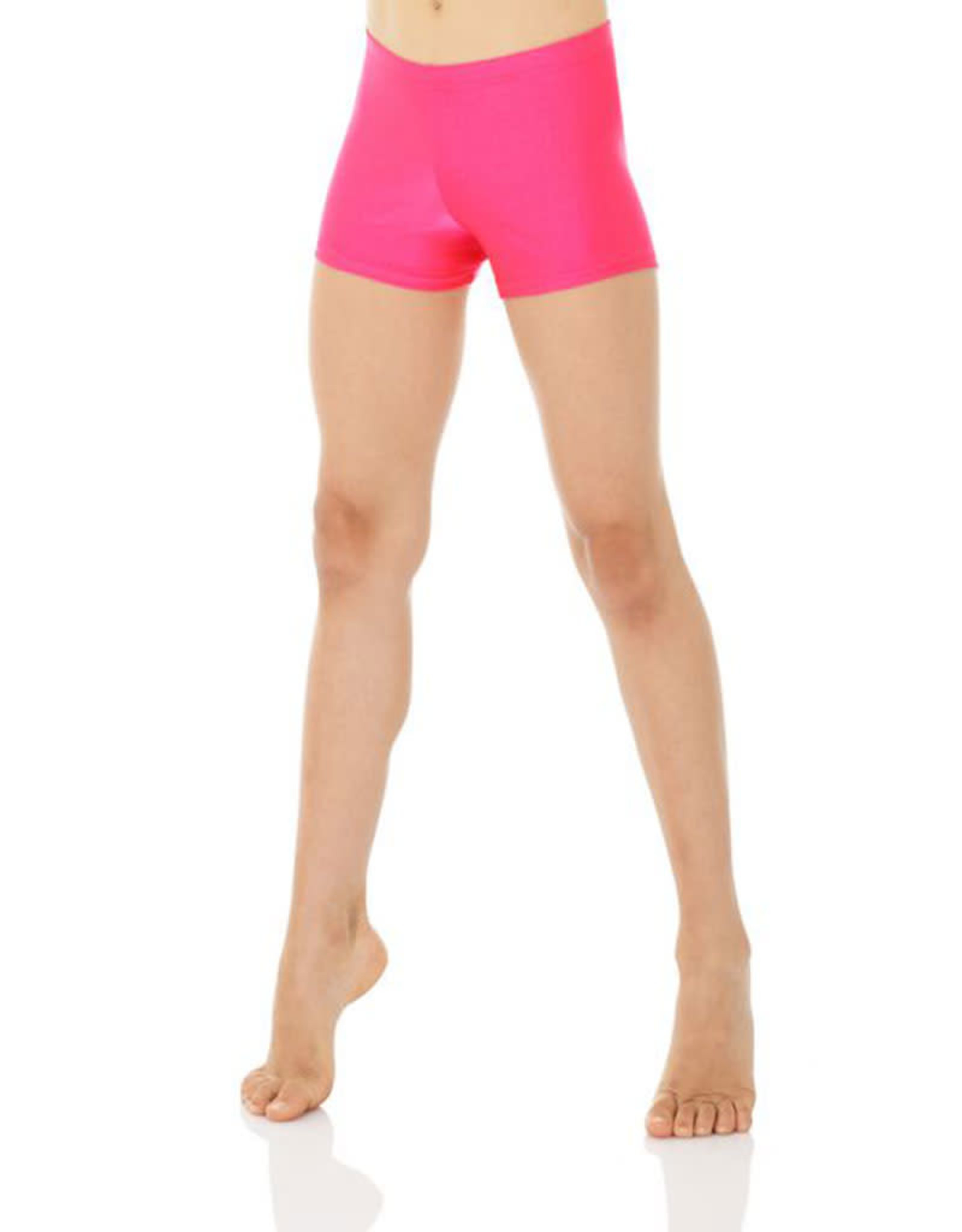 Mondor Shorts 7838