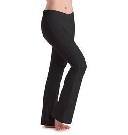 Motionwear Pantalon  7163 enfant