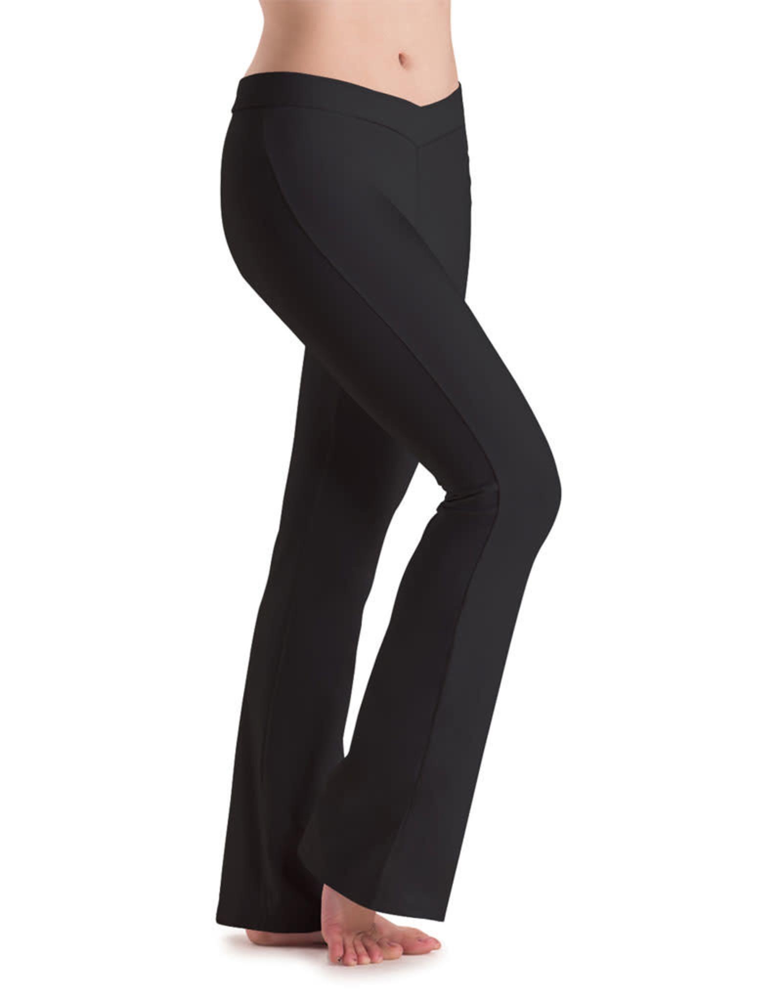 Motionwear Pants 7163