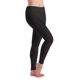 Motionwear Legging 7018
