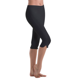 Motionwear Leggings 3/4 7122