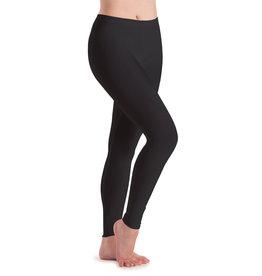 Motionwear Leggings 7130