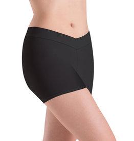 Motionwear Shorts 7113
