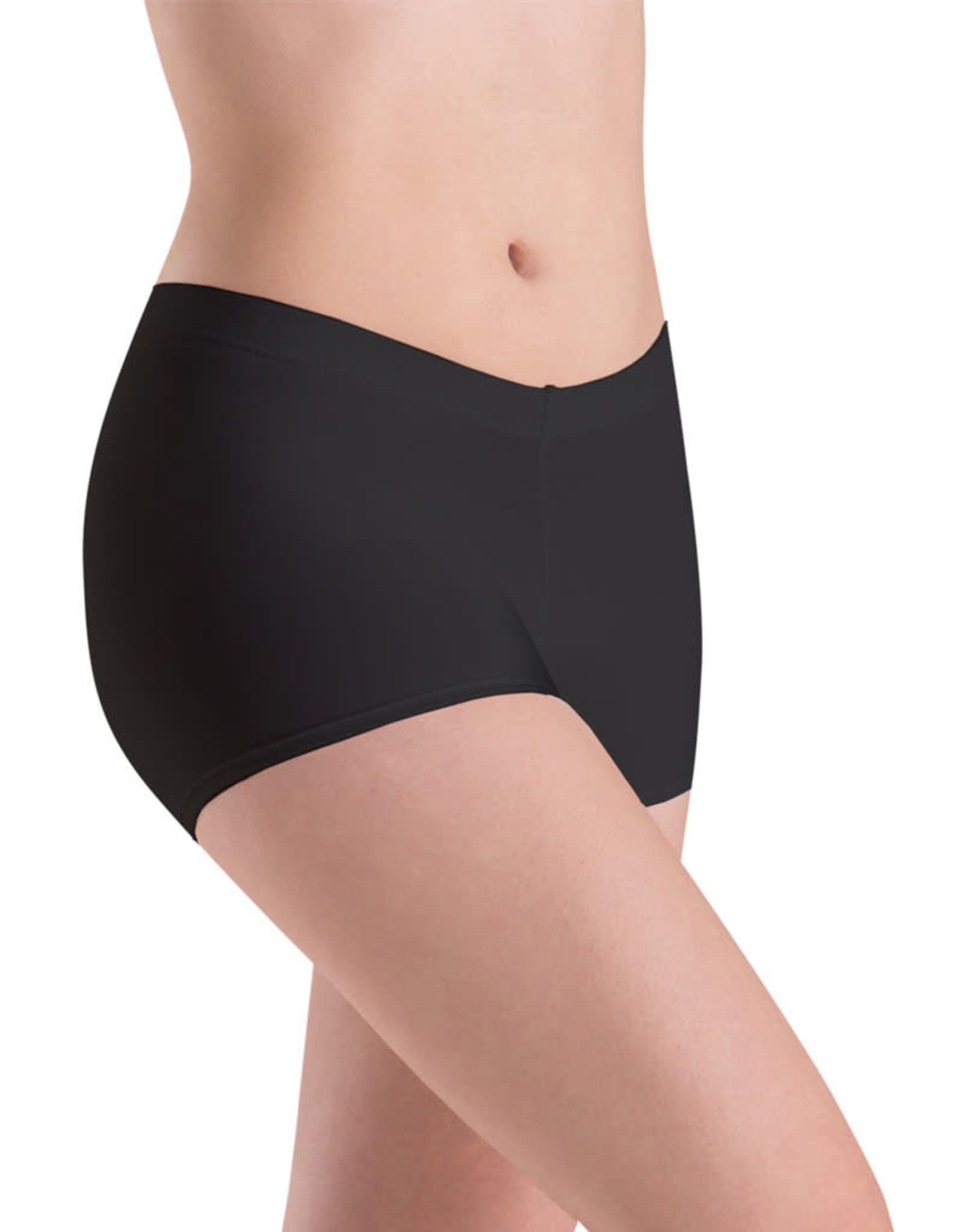 Motionwear Shorts 7101
