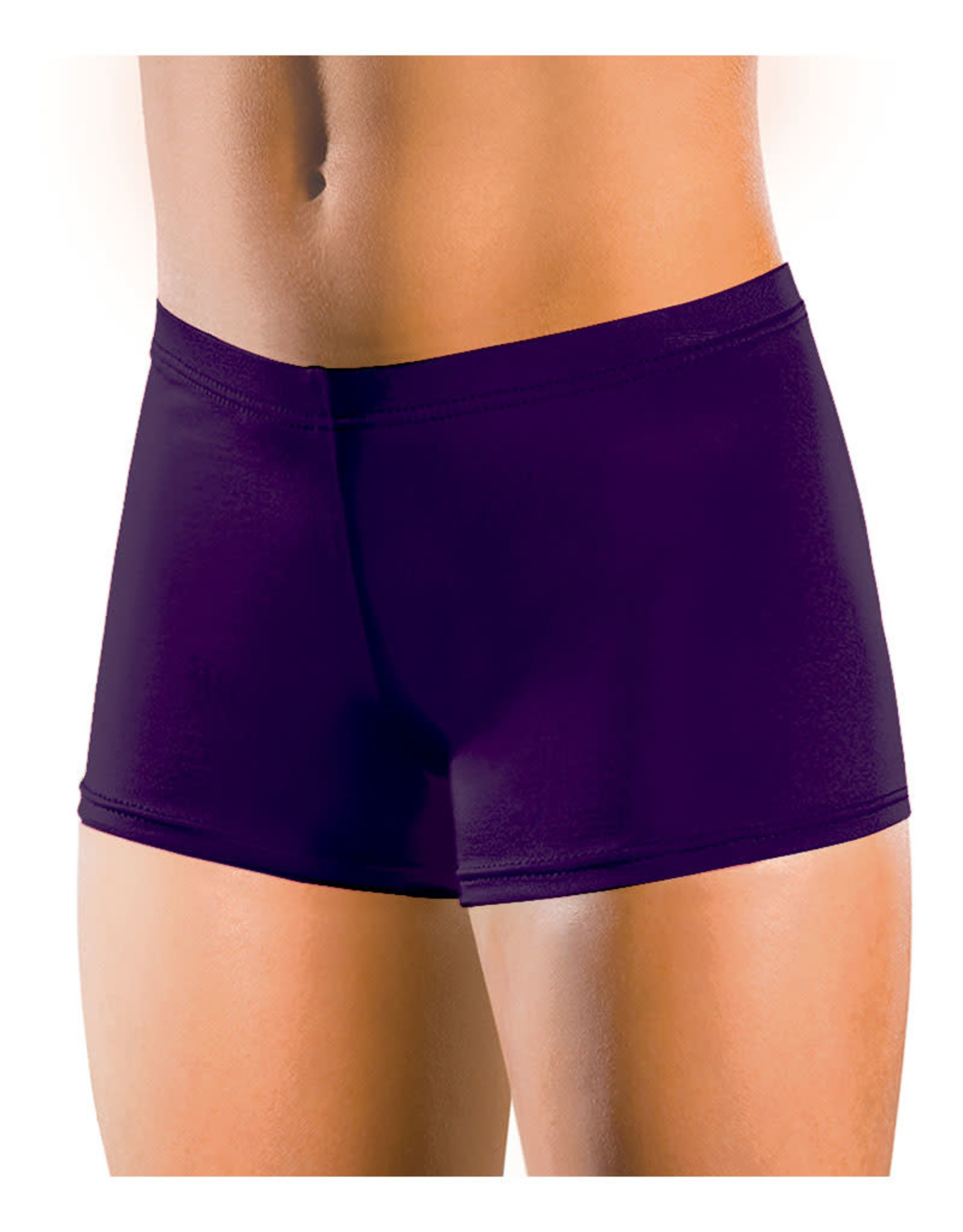 Motionwear Shorts  1631