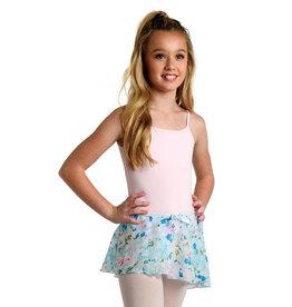 Danshuz Skirt 2605C