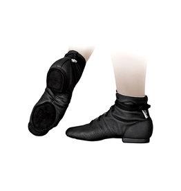 Sansha Soho Shoes