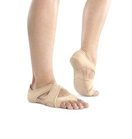 Danshuz Neoprene Shoes 6490