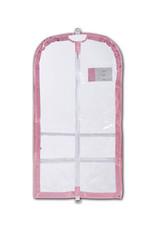 Danshuz Bag B595