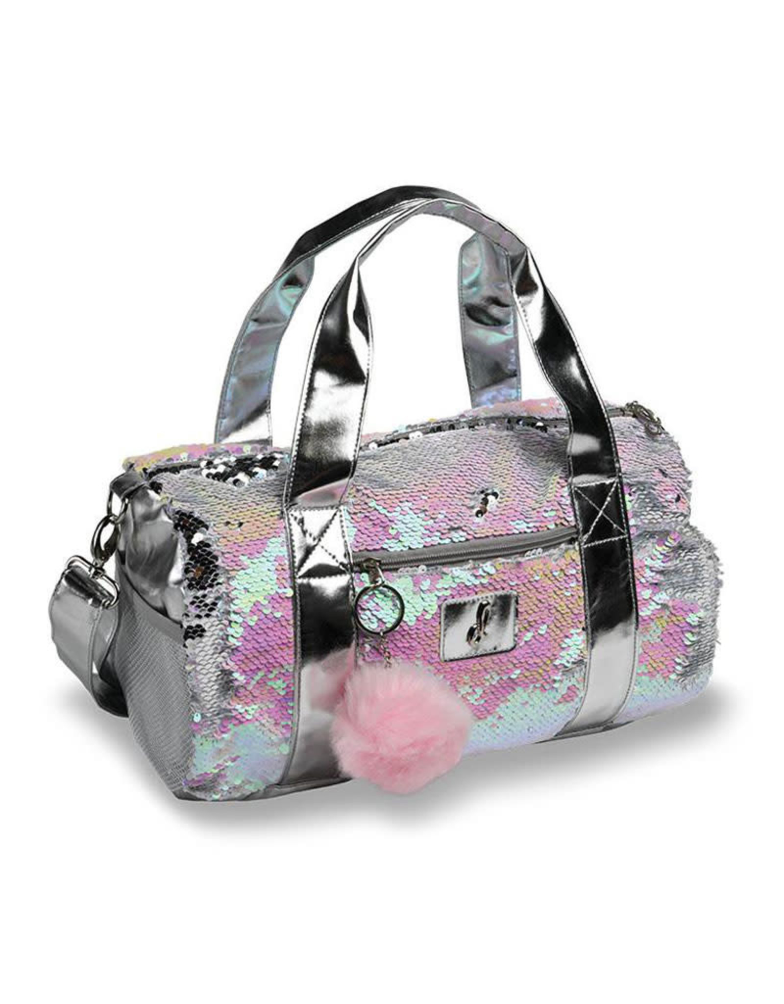 Danshuz sac style B837