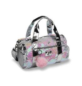 Danshuz Bag Style B837