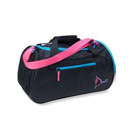 Danshuz Bag Style Dansbag B591