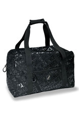 Danshuz Dance Bag B465