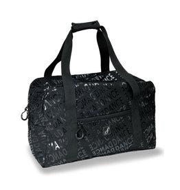 Danshuz Dance Bag B465