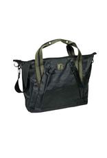 Danshuz Bag B464