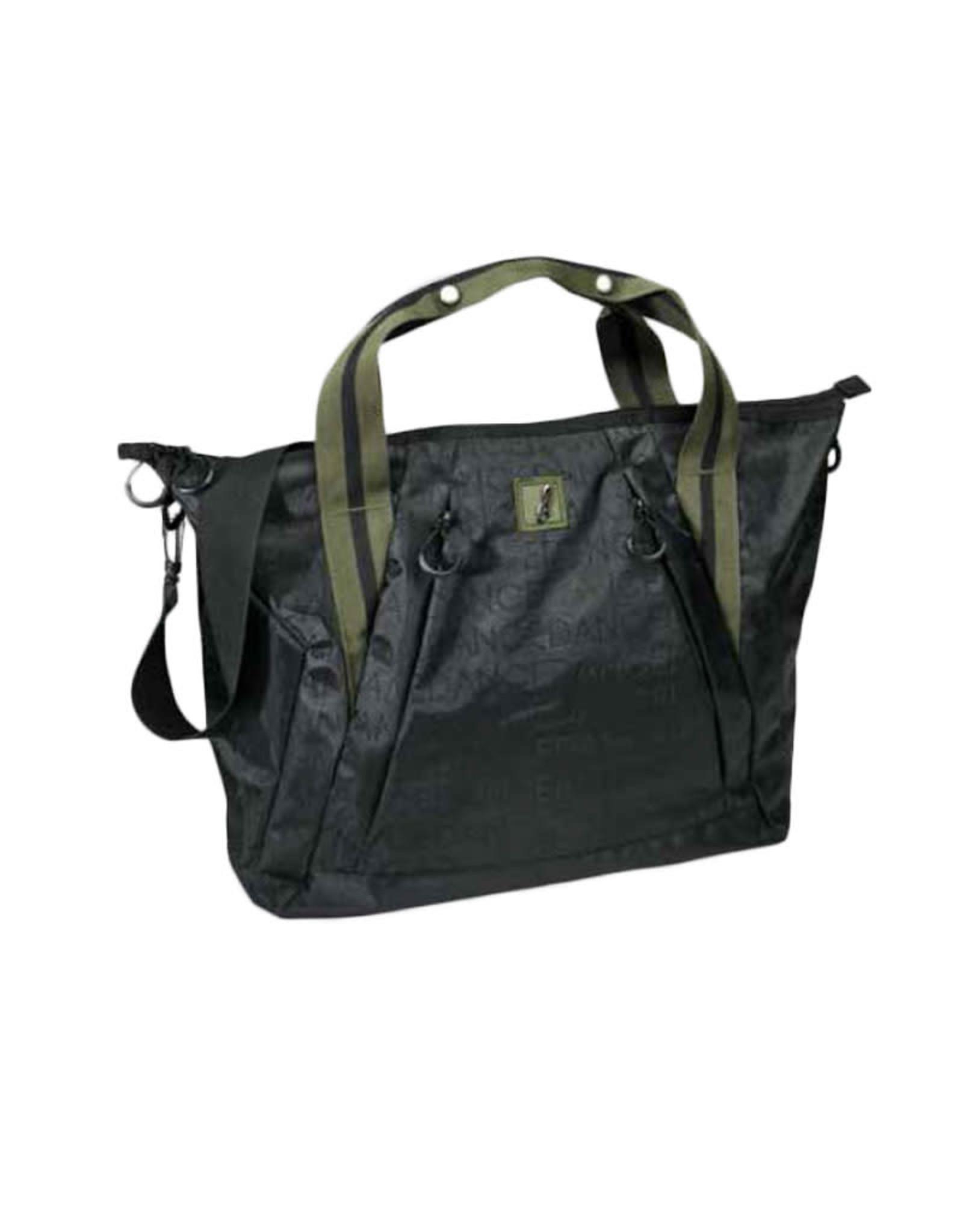 Danshuz sac B464