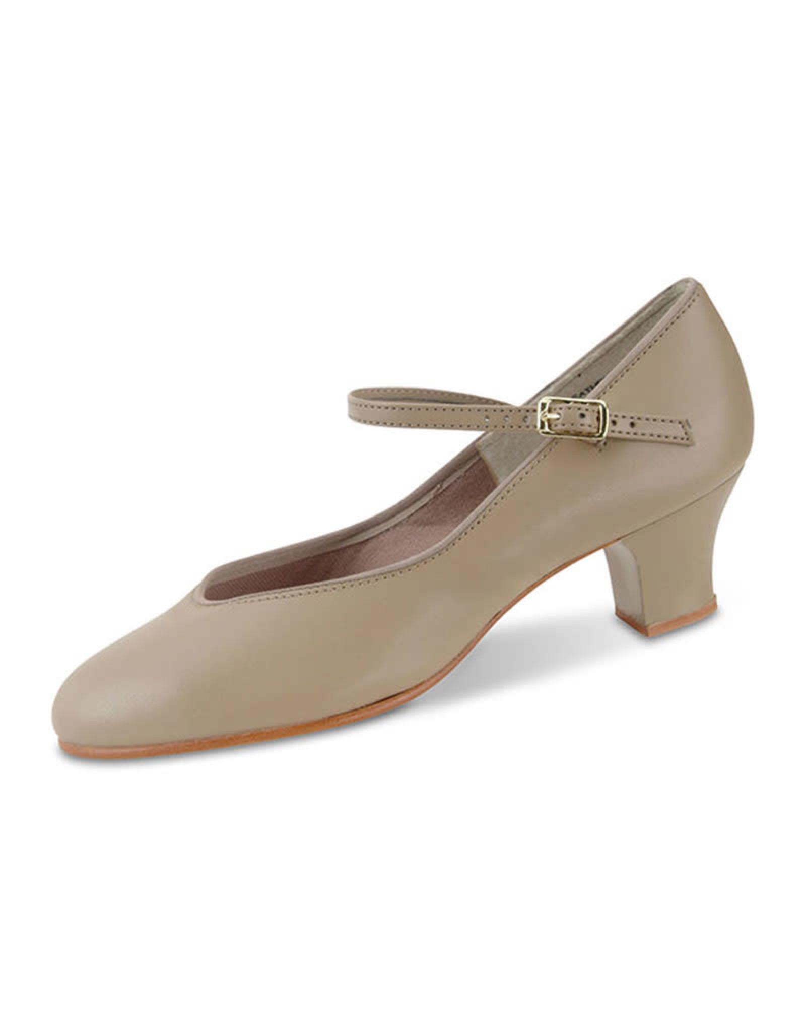 Danshuz Shoes 3347