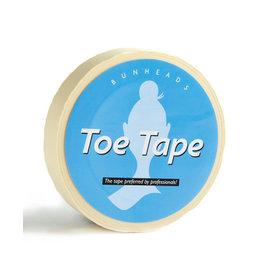 Bunheads Toe Tape