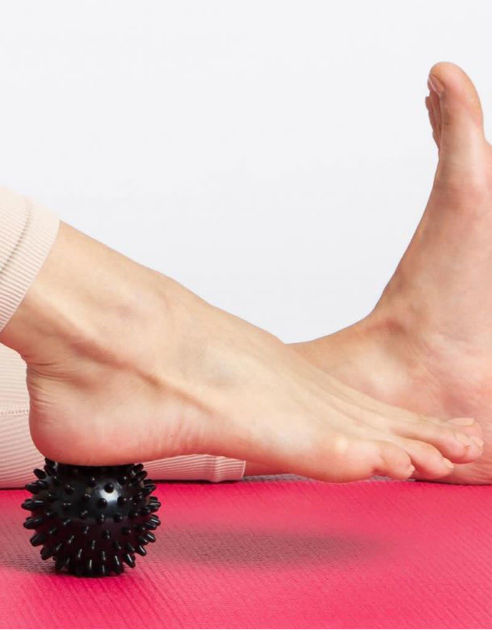 Capezio Balle de massage BH1532