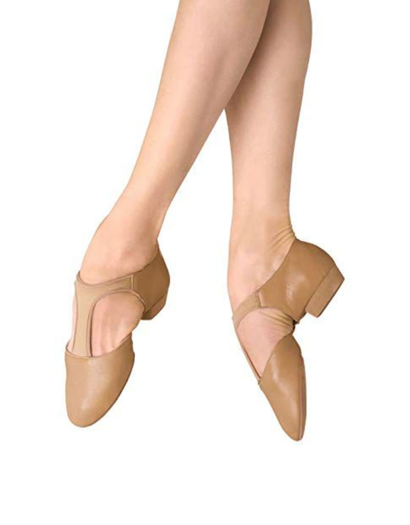 Sodanca Shoes MD-03