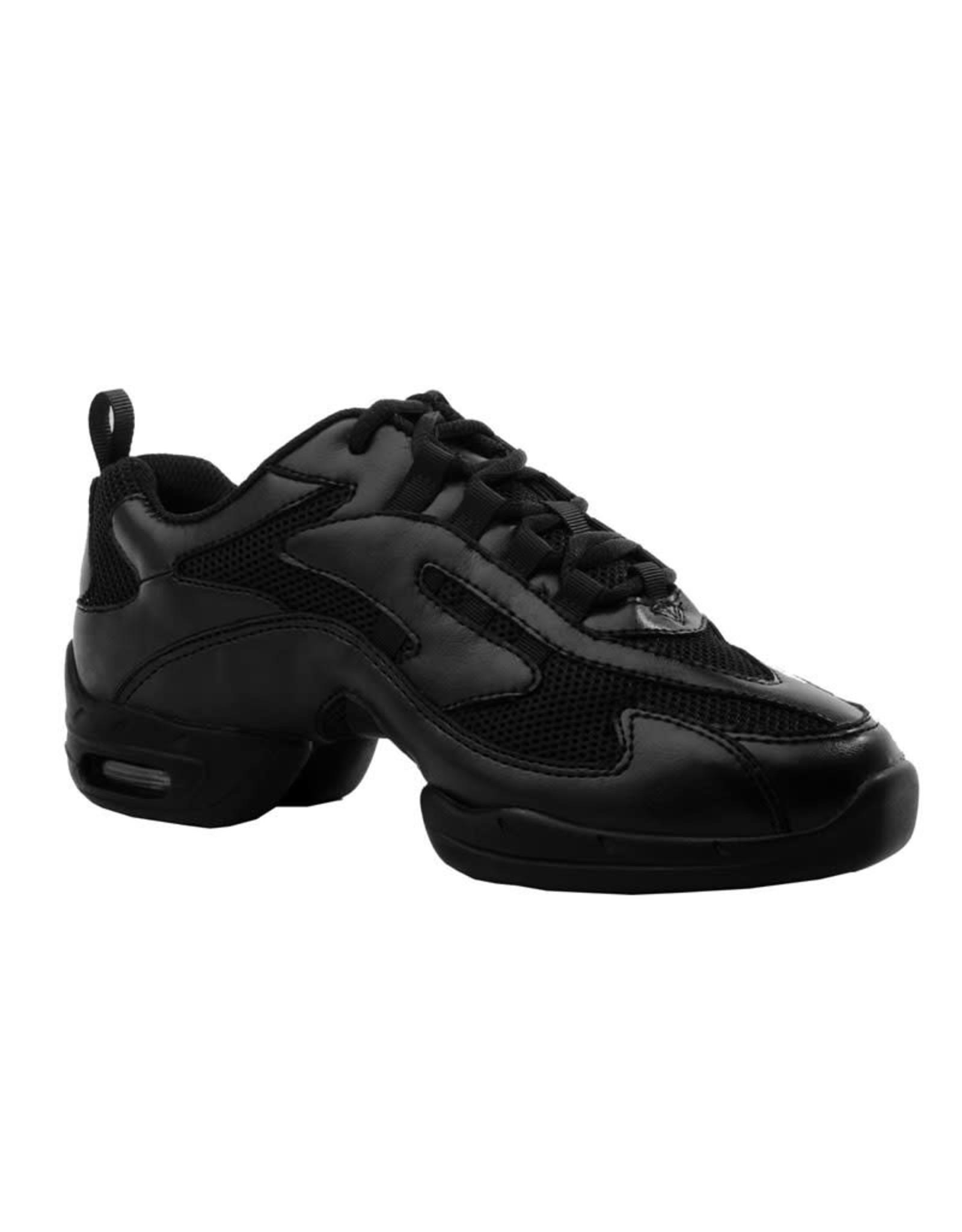 Sansha Sports shoe Zoom P04