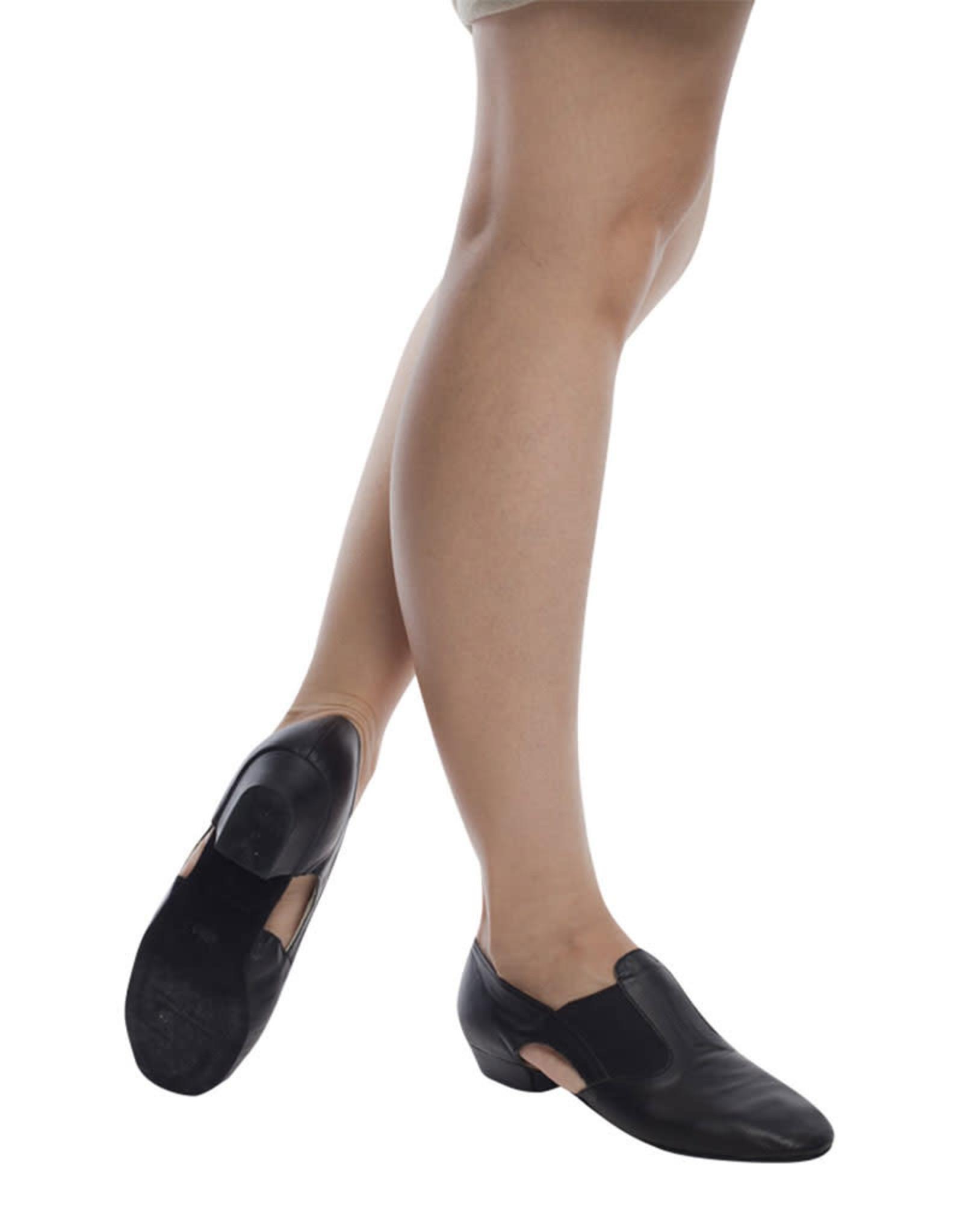 Sansha Magnifica Shoes TE/Lco