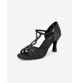 Sansha Riviera Shoes