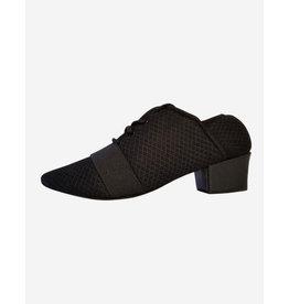 Sansha Tangime Shoes