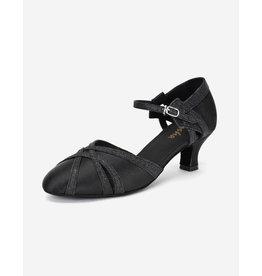 Sansha Nicoise Shoes