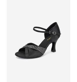 Sansha Champagne Shoes