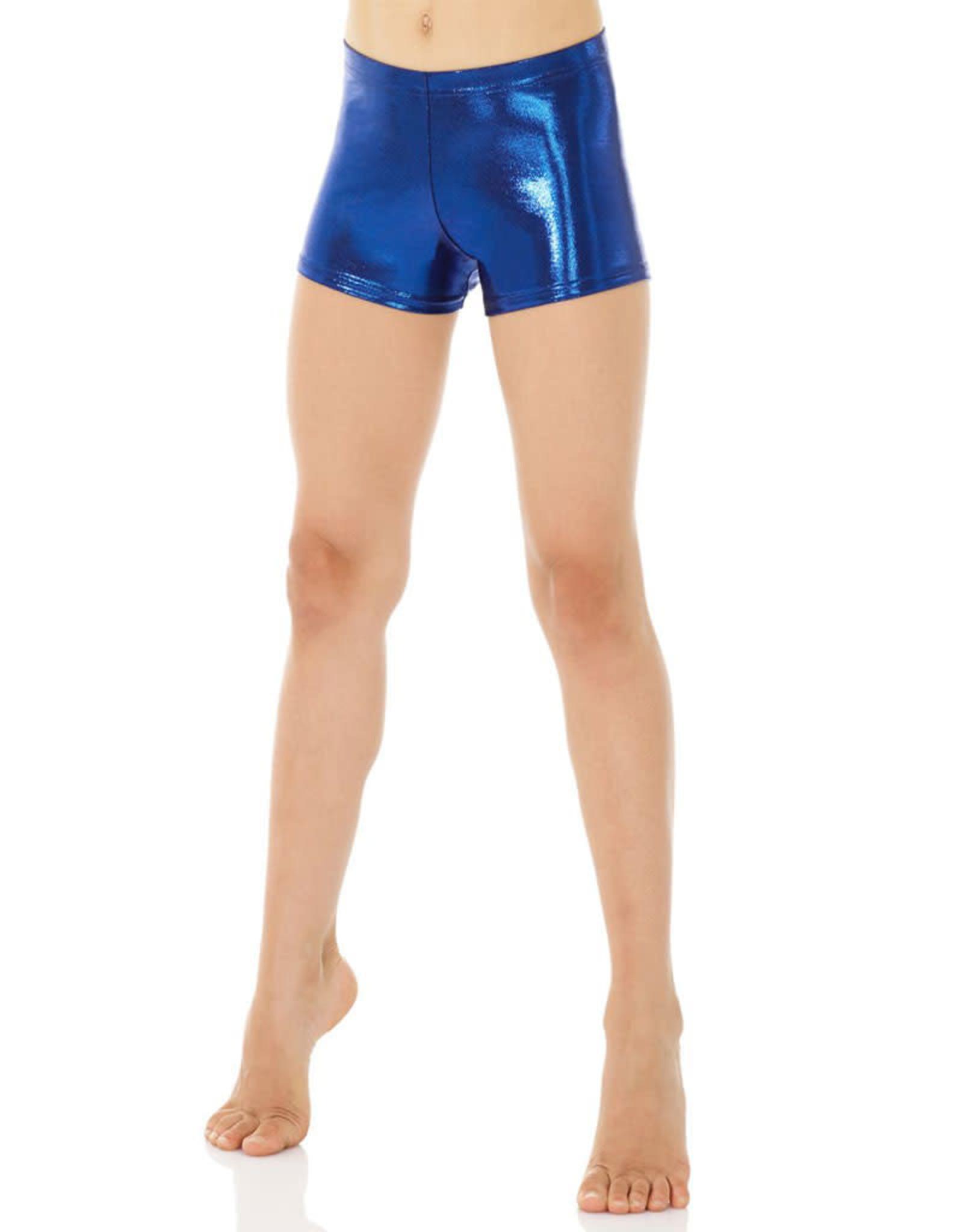 Mondor Shorts 7895