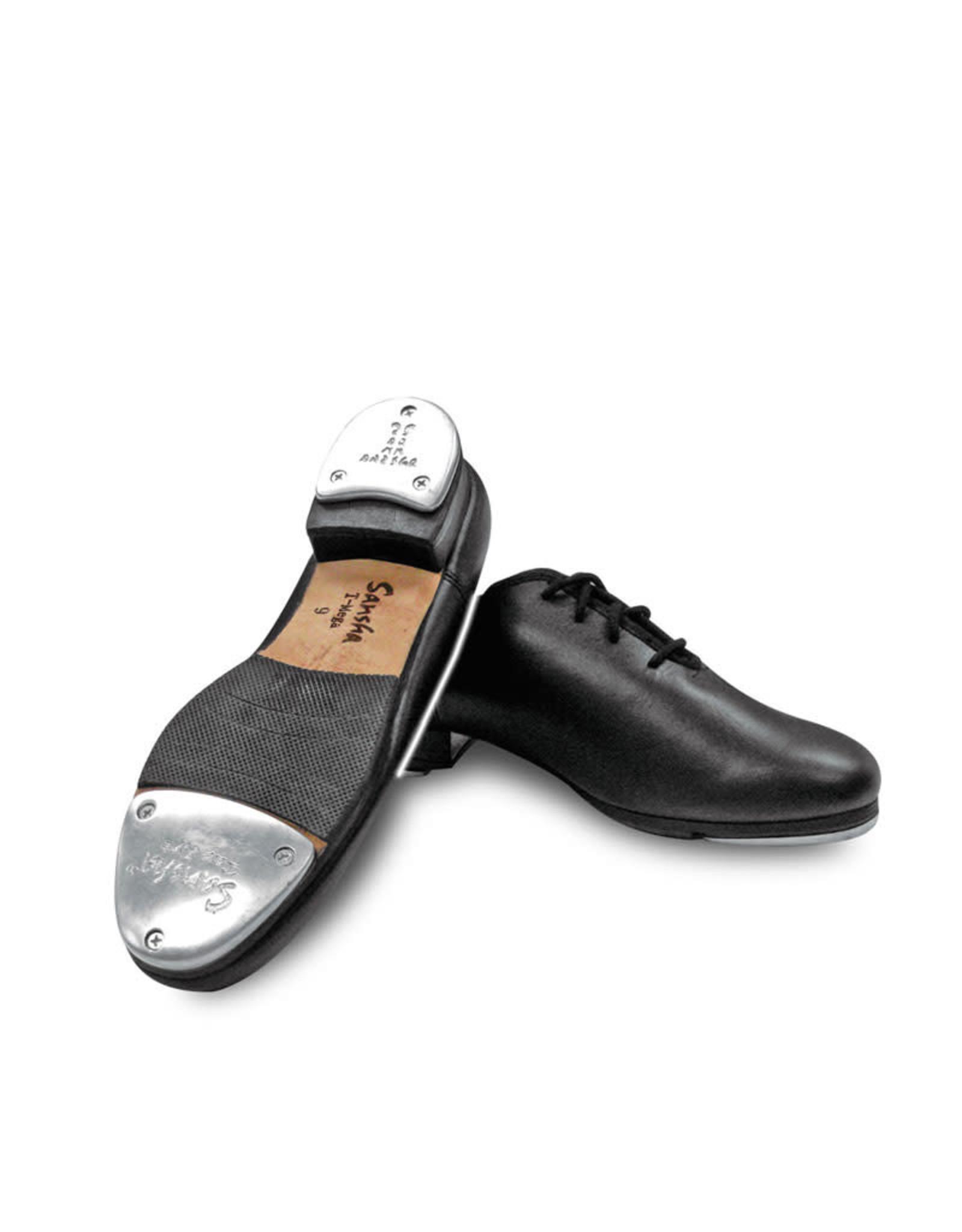 Sansha T-Mega Shoes TA08