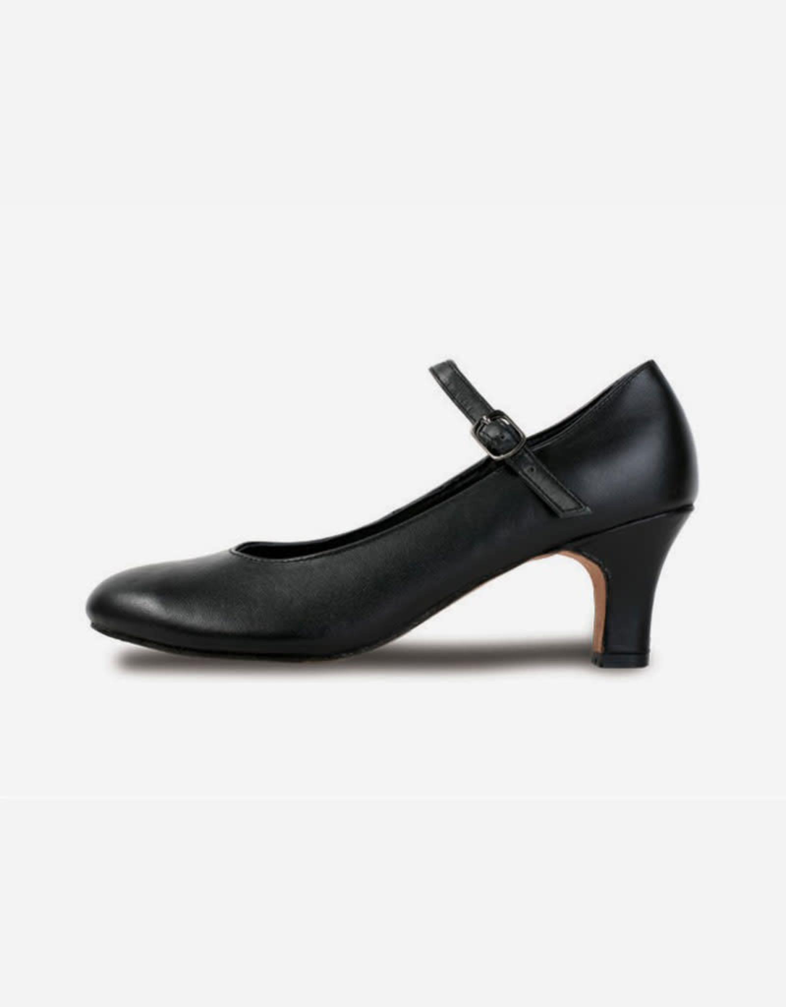 Sansha Roberta Shoes