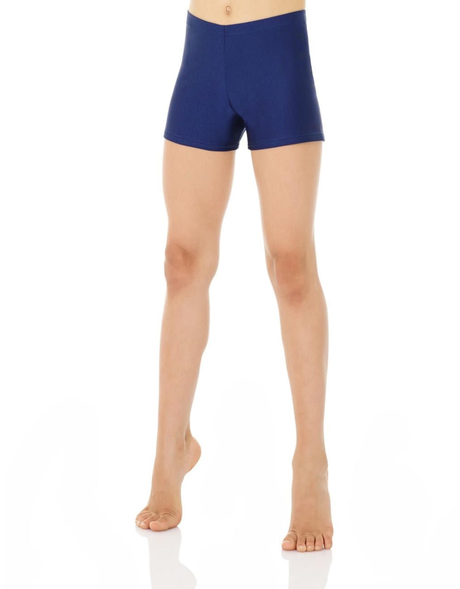 Mondor Gymnastic Shorts 7838