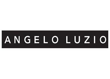 Angelo Luzio