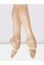 Bloch Sole saver S0675