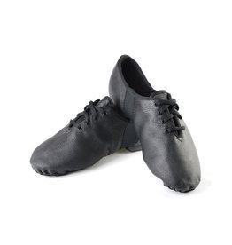 Sansha Tivoli Shoes JS2