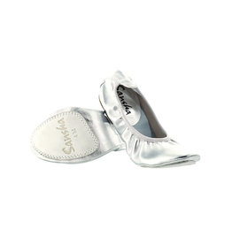 Sansha Istanbul Shoes TK21