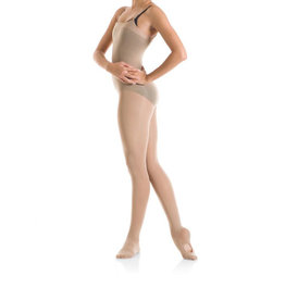 Mondor Unitard Tights 802