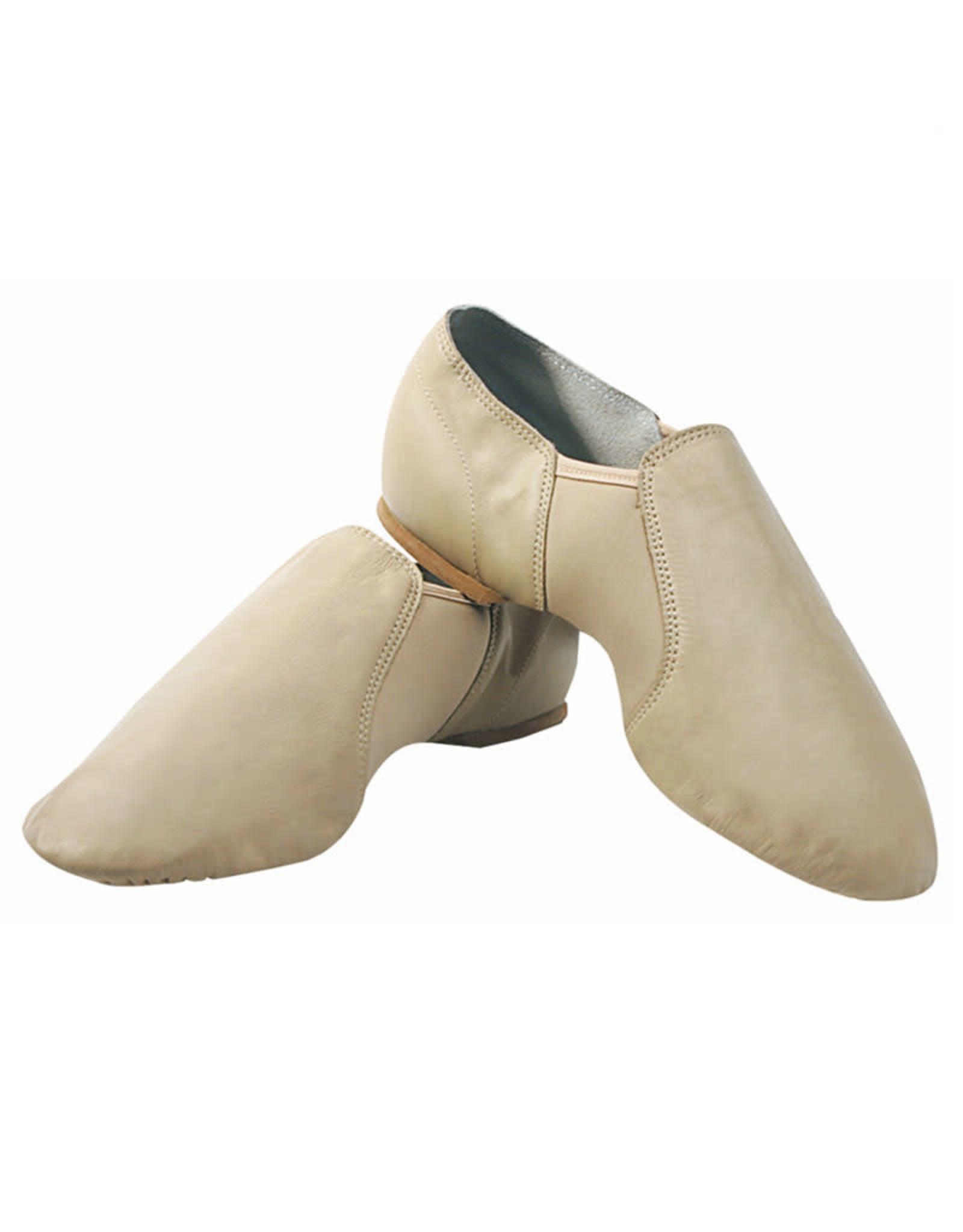 Sansha Little Charlotte Shoes
