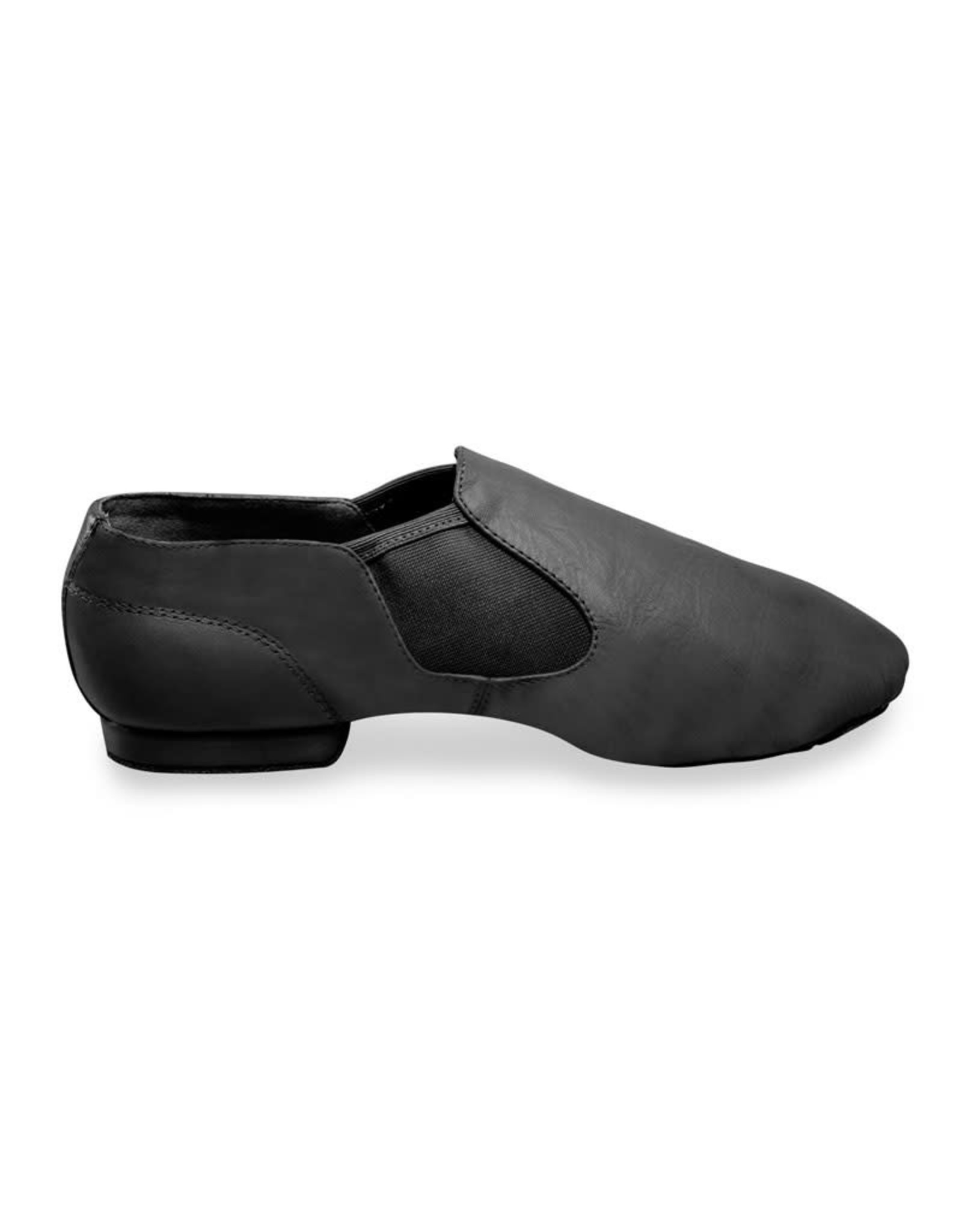 Sansha Moderno Shoes JS32