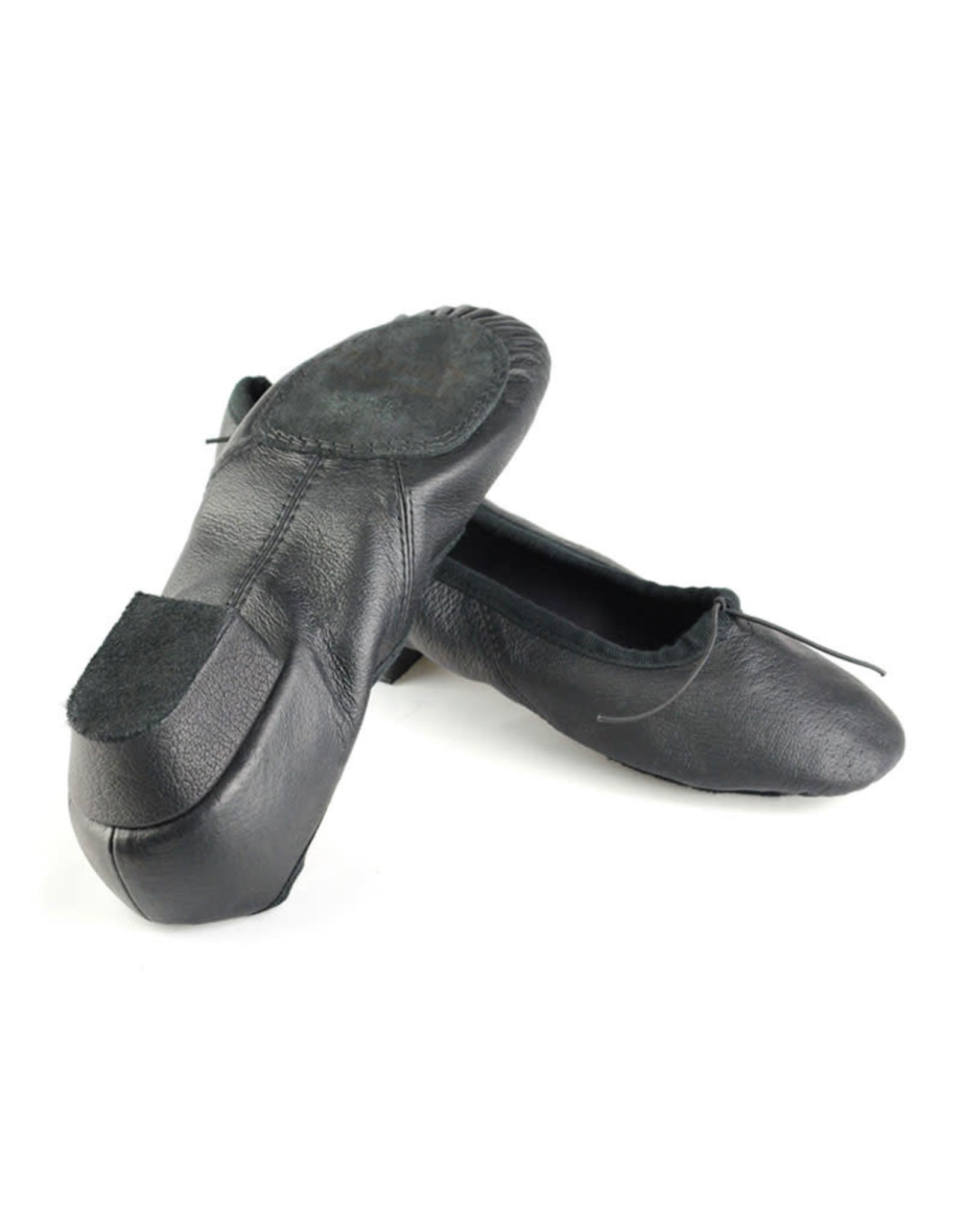 Sansha Prima Shoes TE2co