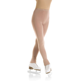 Mondor Adult Tights 3339