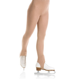 Mondor Adult Tights 3374